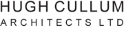 Hugh Cullum Architects Ltd