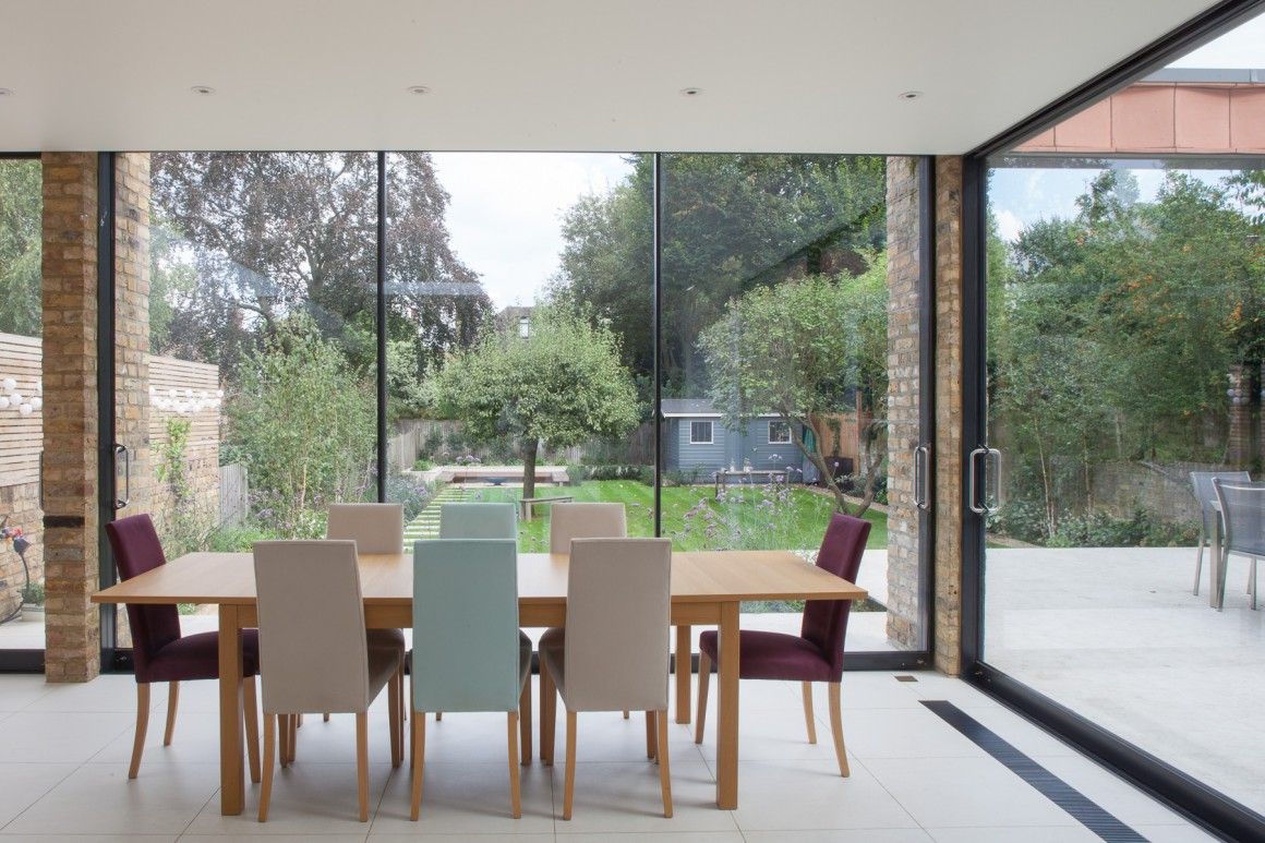 Genoa Avenue - Hugh Cullum Architects 6